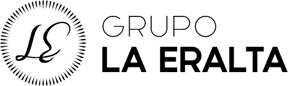 Grupo La Eralta