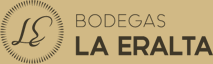 Bodegas La Eralta